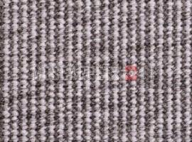 Ковролин Alia 4506/37 серый