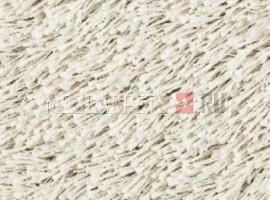 Ковролин Aura (Аура) 00029 белый