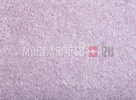 Ковролин Candy 250 розовый