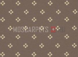 Ковролин Chambord (Чамборд) 044 светло-коричневый