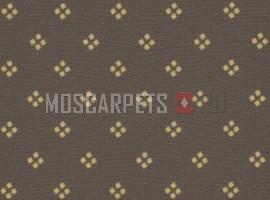 Ковролин Chambord (Чамборд) 049 серо-коричневый