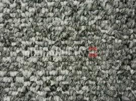 Ковролин Condor Marble(Марбл) 74 светло-серый