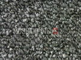 Ковролин Condor Marble(Марбл) 76 серый