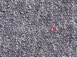Ковролин Condor Solid 272 серый