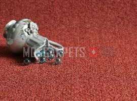 Ковролин Corsa (Корса) 68 красный