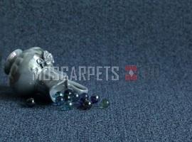Ковролин Corsa (Корса) 77 синий