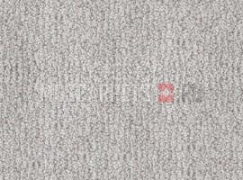 Ковролин Dragon (Драгон) 80331 бело-серый