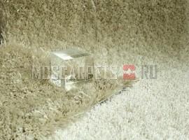 Ковролин Duchesse (Дучез) 662 светло-кремовый