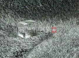 Ковролин Duchesse (Дучез) 900 серый