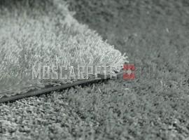 Ковролин Duchesse (Дучез) 901 светло-серый