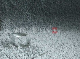 Ковролин Duchesse (Дучез) 915 темно-серый