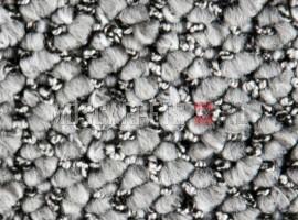 Ковролин Flamingo 8521 серый