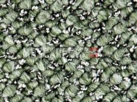Ковролин Flamingo 8544 зеленый