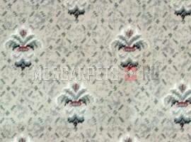 Ковролин Fleur De Lys (Флор Де Лус) 65 бежевый