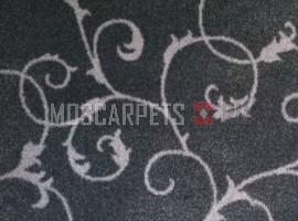 Ковролин Florence (Флоренцо) 26009 серый