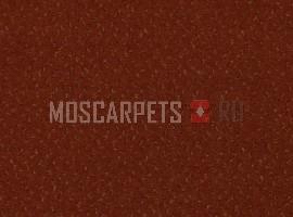 Ковролин Fortesse (Фортессе) 18 коричневый