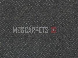 Ковролин Fortesse (Фортессе) 197 серый