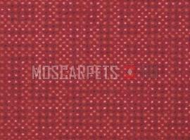 Ковролин Frascati 010 красный