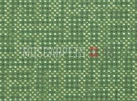 Ковролин Frascati 023 зеленый
