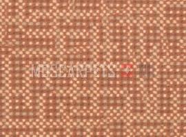 Ковролин Frascati 065 коричневый