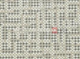 Ковролин Frascati 095 серый