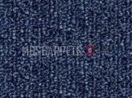 Ковролин Graniet (Граниет) 83 синий