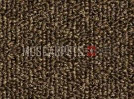 Ковролин Graniet (Граниет) 93 коричневый