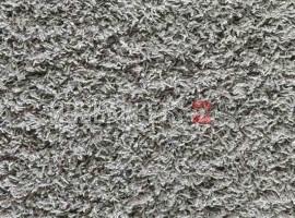 Ковролин Helix 96 серый