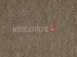 Ковролин ITC Spontini 040 светло-коричневый