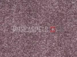 Ковролин Kadans (Каданс) 161 фиолетовый