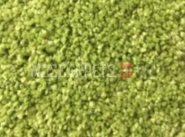 Ковролин Kadans (Каданс) 163 зеленый