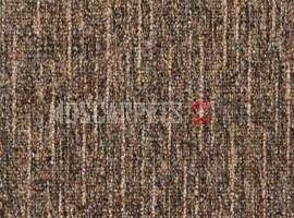 Ковролин King (Кинг) 890 коричневый