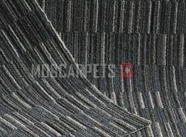 Ковролин Kronos (Кронос) 116 серый