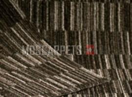 Ковролин Kronos (Кронос) 990 коричневый