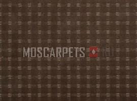 Ковролин Piccadilly (Пиккадили) 990 коричневый