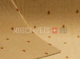 Ковролин Pulman (Пульман) 170 бежевый