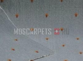 Ковролин Pulman (Пульман) 700 серый
