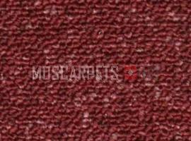 Ковролин Quartz (Кварц) 12 красный