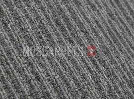 Ковролин Rain Scroll 01_016_20210000 серый