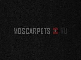 Ковролин Rossini (Россини) 098 черный