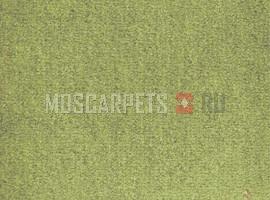 Ковролин Rossini (Россини)  123 зеленый