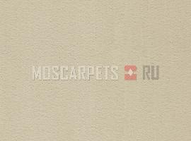 Ковролин Rossini (Россини) 131 бежевый