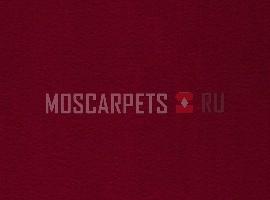 Ковролин Rossini (Россини) 13 красный
