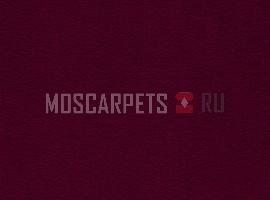 Ковролин Rossini (Россини) 16 бордовый