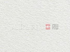 Ковролин Satino Dolche (Сатино Долче) 030 белый