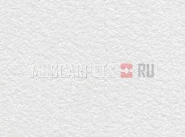 Ковролин Satino Dolche (Сатино Долче) 092 серо-белый