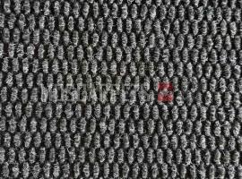Ковролин Sevilla (Севилла) 78 темно-серый