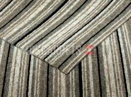 Ковролин Shetland Stripe  (Шетланд Страйп) 578 коричневый