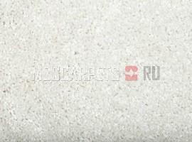 Ковролин Tarkett Diva 80381 белый
