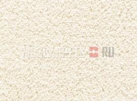 Ковролин Vensent 31 белый